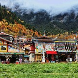 799px-1_jiuzhaigou_valley_shuzheng_village_panorama_2011
