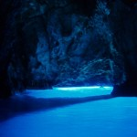 Blue Caves – Zakynthos Island, Greece
