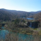 Plitvice_Lakes_Galovac_Waterfall