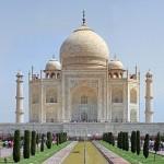 """Symbol of love""""Taj Mahal """""""