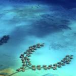 The Dream Land Bora Bora