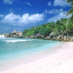 Goa – A place of Exotic Beaches, Amazing Sunset View, Golden Sand and Coconut Palms
