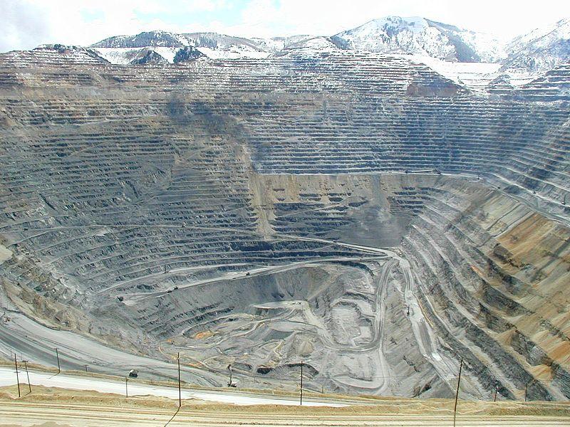 Bingham_mine