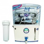 Know The components of your RO (Reverse Osmosis)system