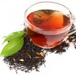 Top 10 Amazing Benefits Of Black Tea