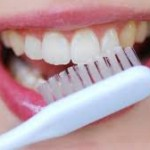 8 Mistakes You Probably Don't Know You Are Making While Brushing Your Teeth