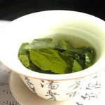 Top 10 Amazing Health Benefits Of Drinking Green Tea