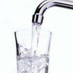 Know about quality of Safe Drinking Water