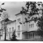 Most Haunted Place In Australia – Mayday Hills Lunatic Asylum