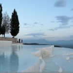 Top 5 Most Amazing Hot Springs Around The World