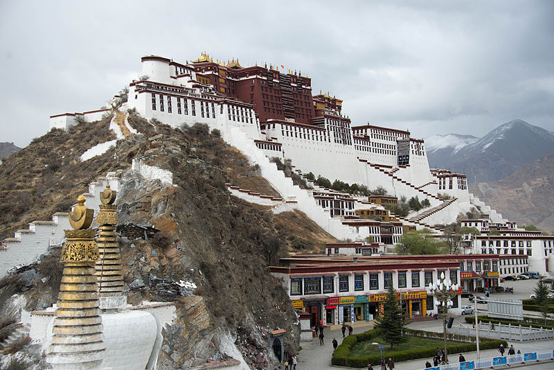 Potala_Palace_HR