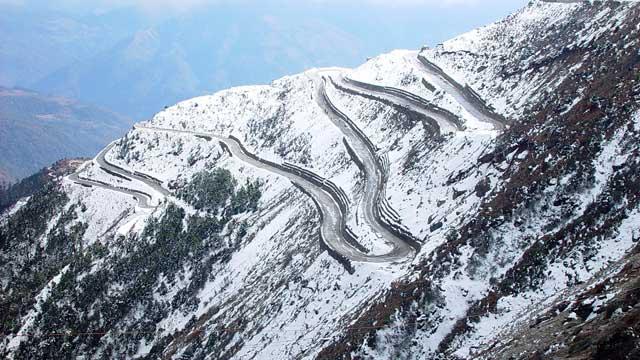 Switchbacks_Himalayas_Arunachal_Pradesh