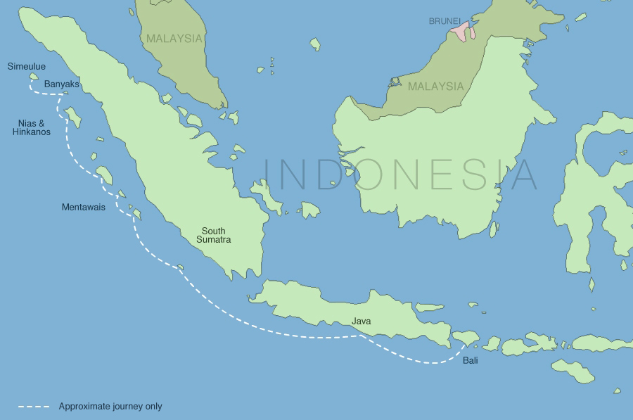 indo_map_overlay1