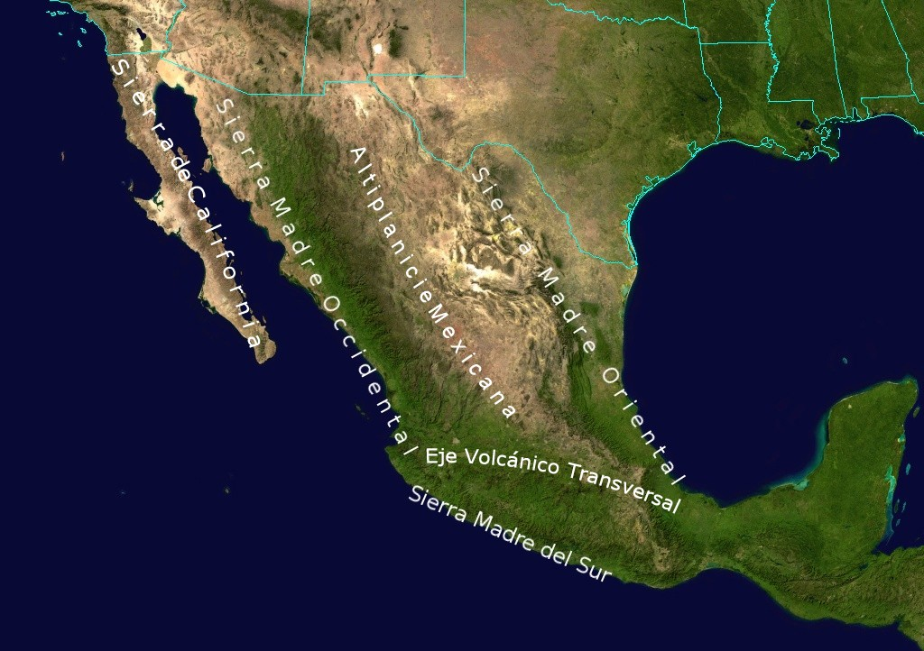 Geographic_Map_of_Mexico