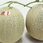 World's Top 10 Most Expensive Fruits