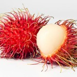 Top 10 Weirdest Fruits In The World