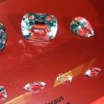 Cullinan Diamond – The Great star of Africa