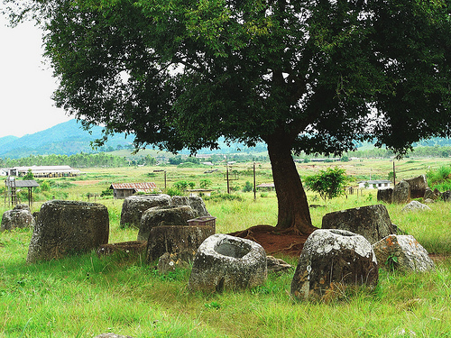 Plain-of-Jars-Laos_1632012_7859