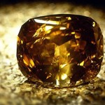 Top 10 Largest Diamonds Ever Discovered On The Earth