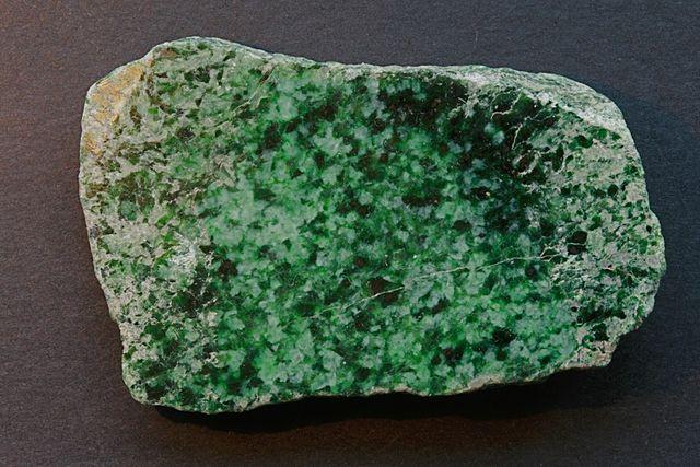 Jadeite-583093