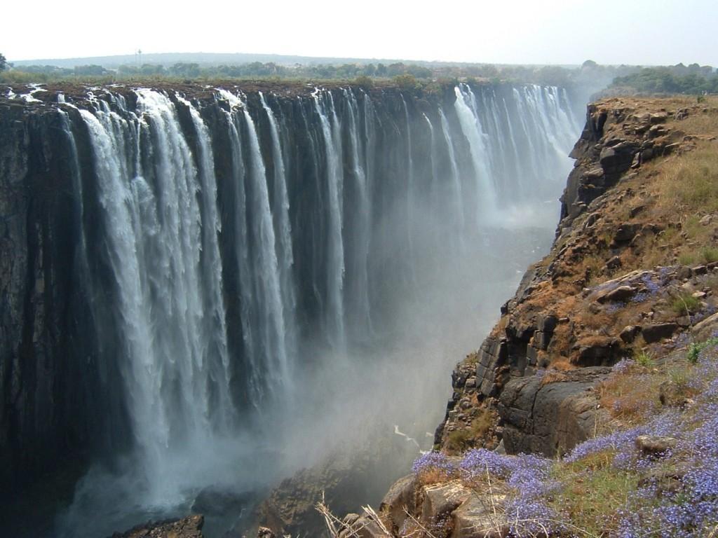 Victoria_Falls-pictures