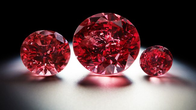red-diamonds