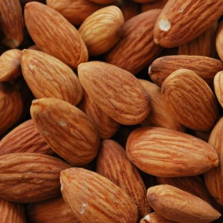 0415_almonds