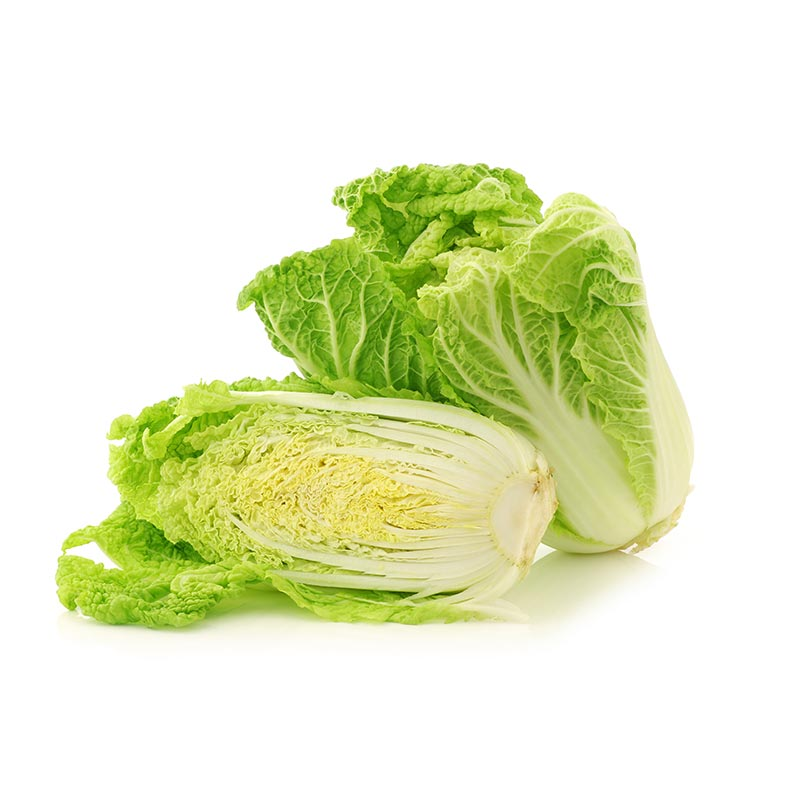 Chinese-Cabbage2