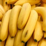 Top 5 Health Benefits of Bananas