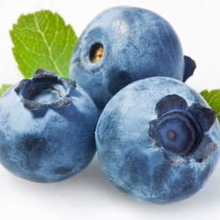 578836-blueberries