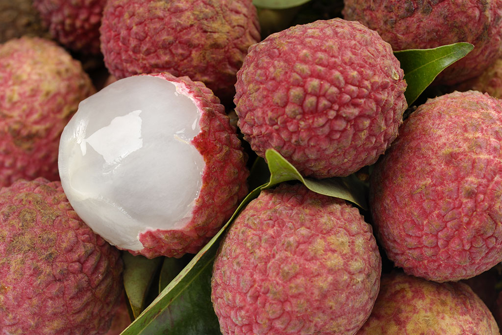 Top 10 Most Delicious and Tastiest Fruits in the World ...