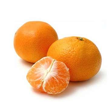 kino-orange1