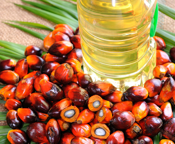 Best-Quality-Refined-Palm-Oil-Refined-Palm