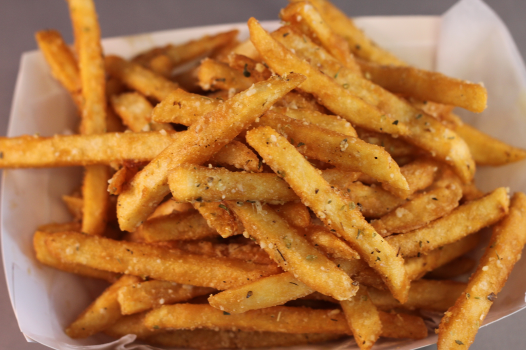french-fries-Noida
