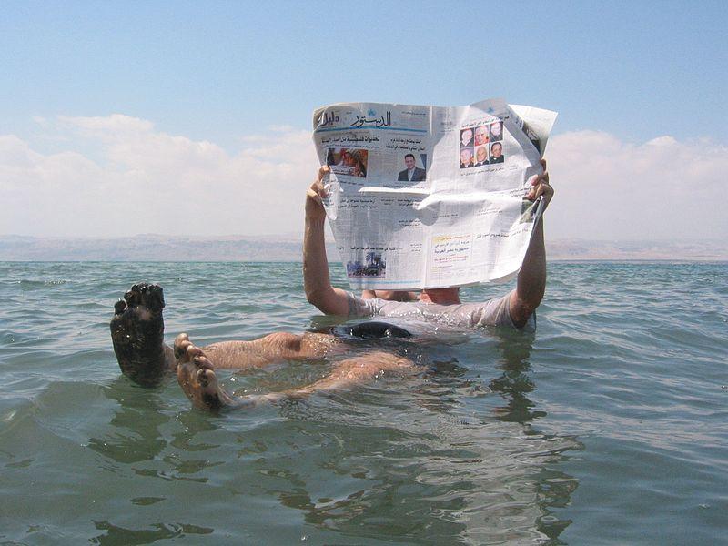 Dead_sea_newspaper