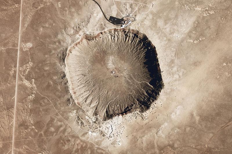 800px-Meteor_Crater_-_Arizona