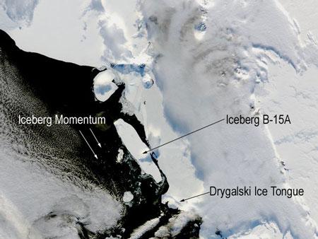 Big_iceberg_on_the_loose
