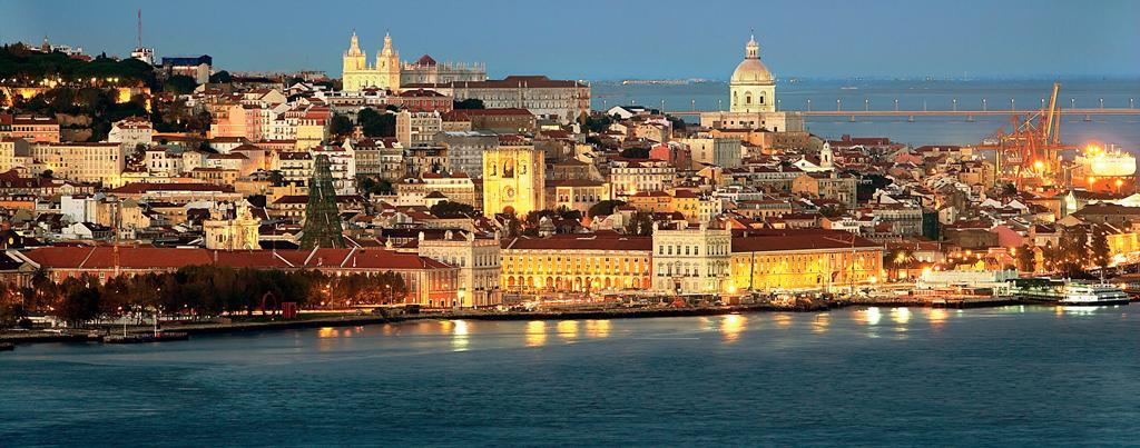Lisbon-fun-city