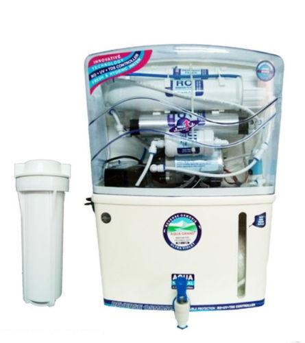 Water purifier Ro