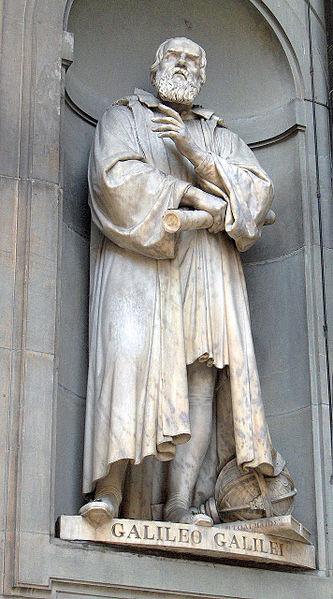 Galileo_Galilei01
