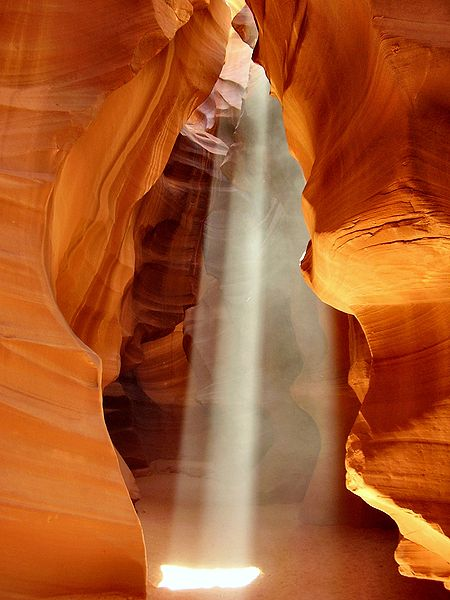 450px-USA_Antelope-Canyon