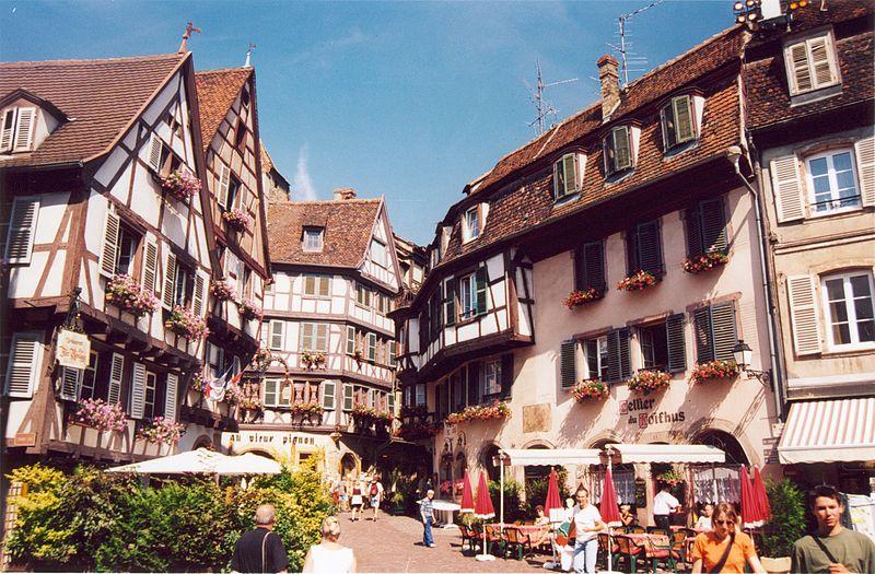 800px-France_Haut_Rhin_Colmar_01
