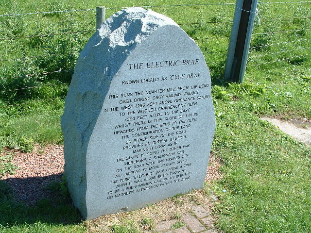 Electric_Brae_Cairn