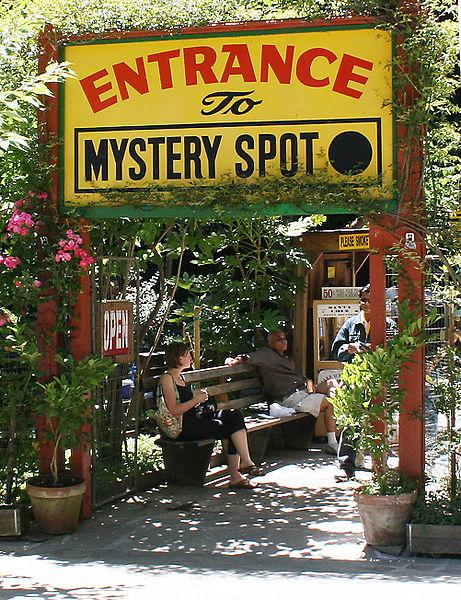 Mystery_spot