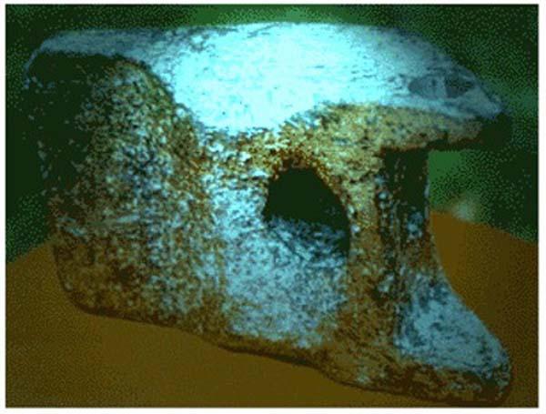 Aluminum-Wedge-of-Aiud
