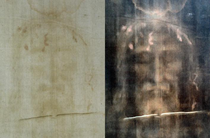 Turin_shroud