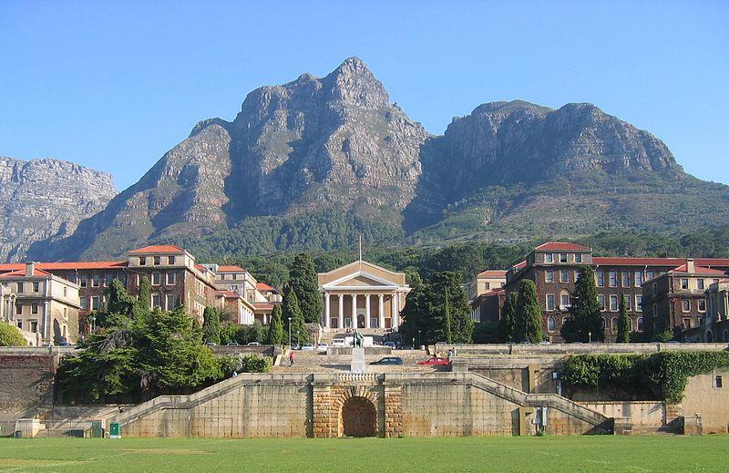 800px-UCT_Upper_Campus_landscape_view