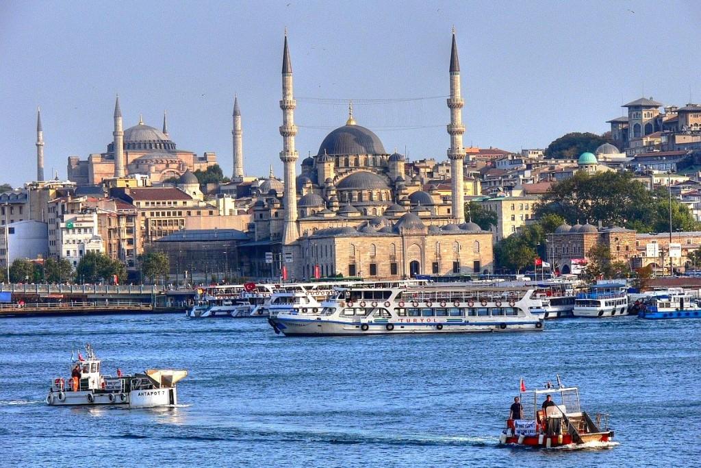 Blue_mosqueIstanbul