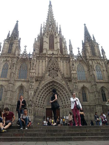 Cathedral_of_Santa_Eulalia