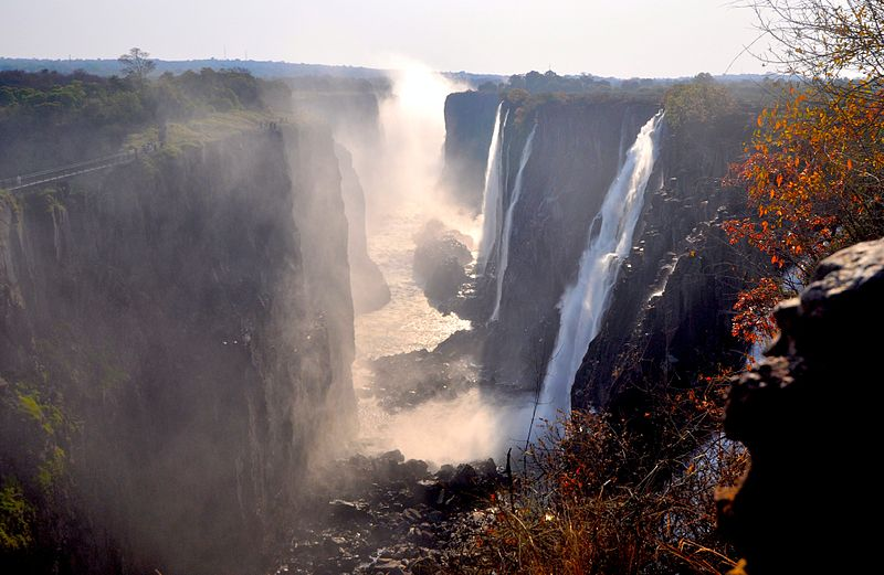 Victoria_Falls